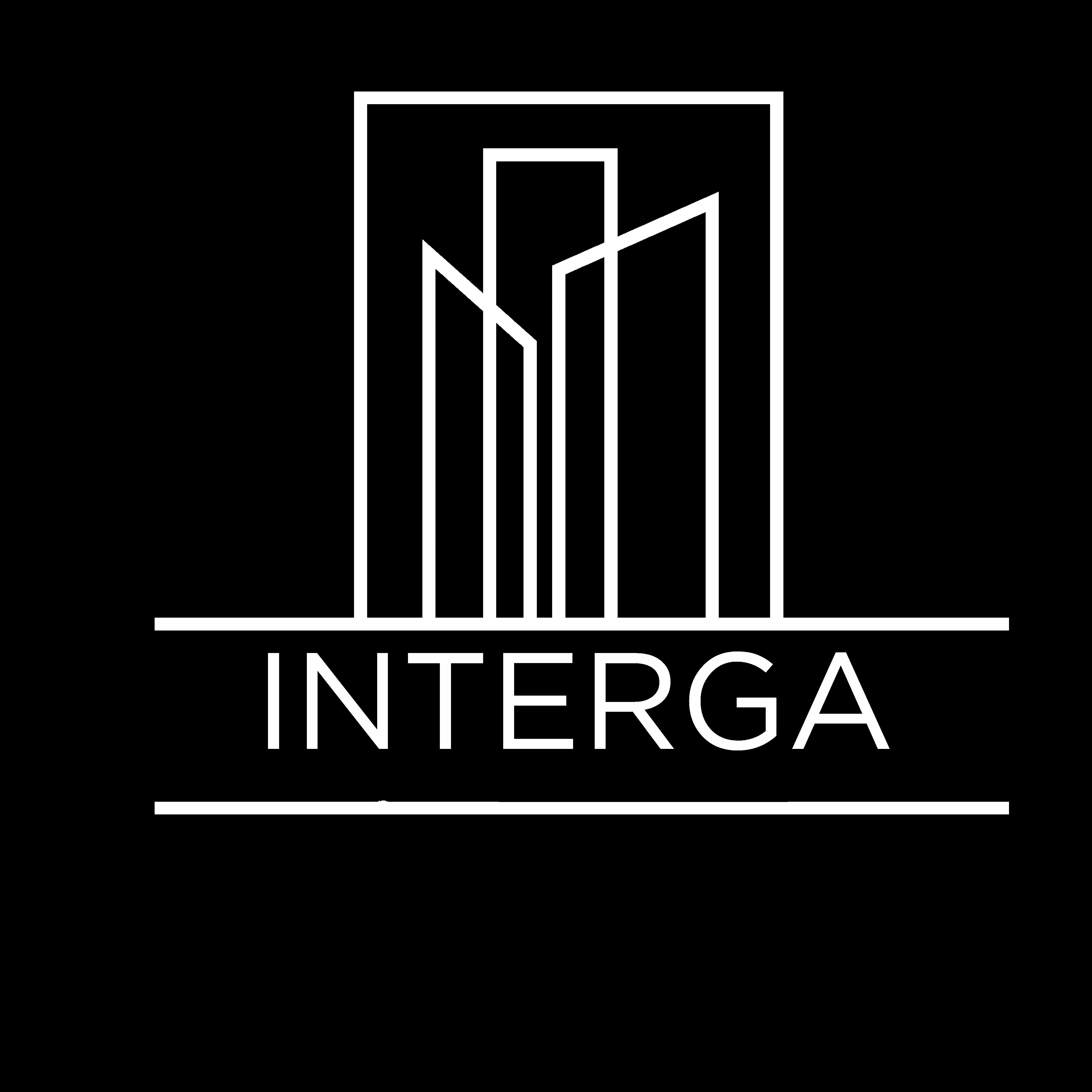 Interga